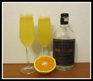Orange fizz 1